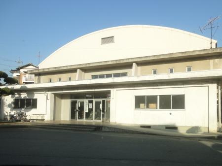 倉敷市議会議員選挙の投票日です!