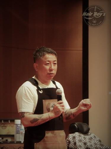 KURASHIKI BB主催『Masahiro Kawakami seminar』開催~!^^